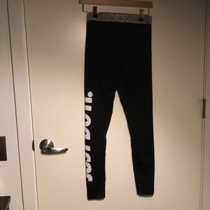 Nike Pants - Nike leggings